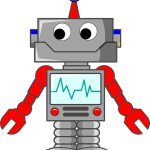 robot-312566_960_720