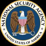 nsa_logo